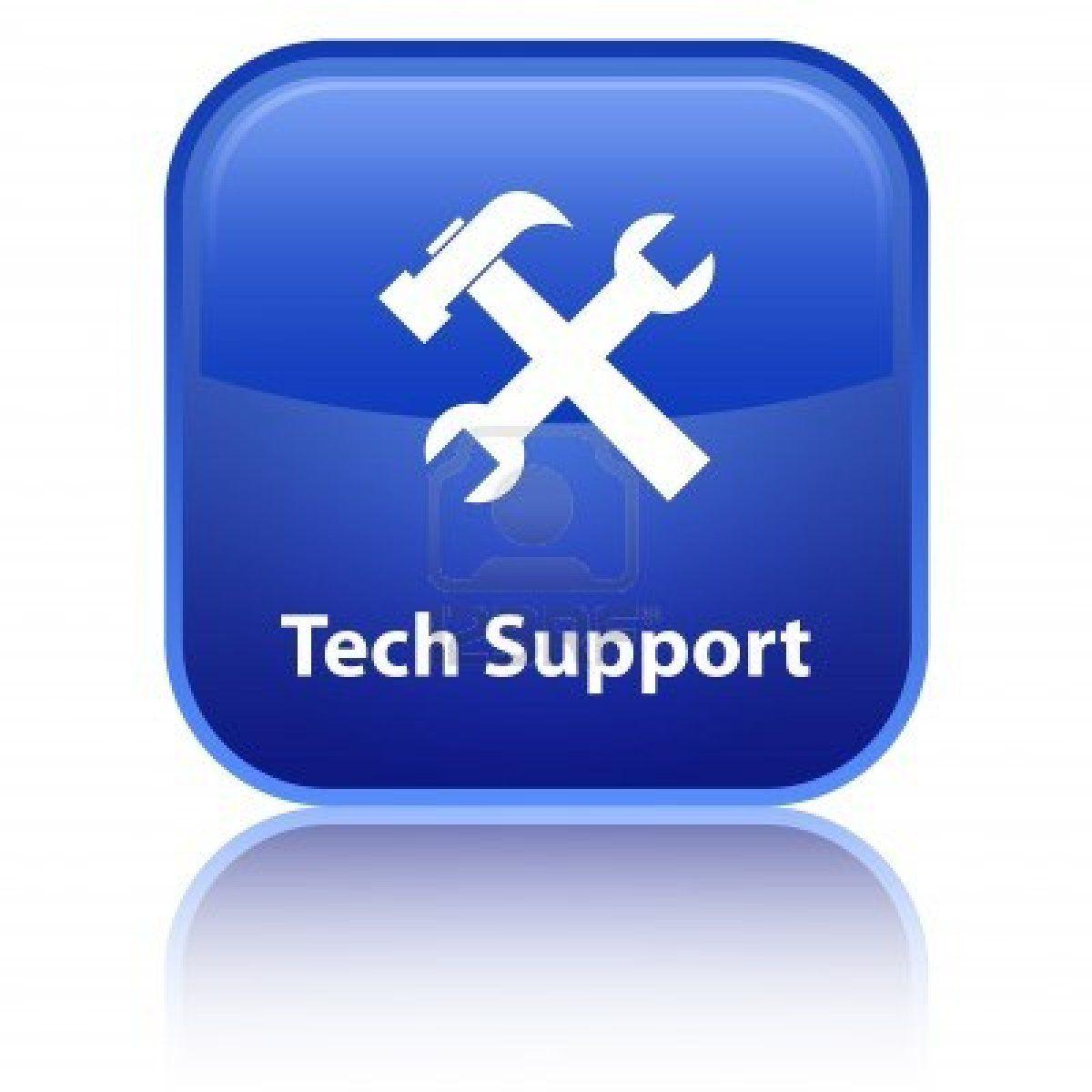 Soporte técnico: Servicios y Productos de Simacod Projects