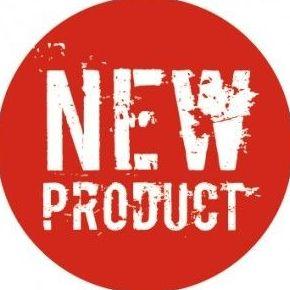 Novedades - Nuevos productos 2019