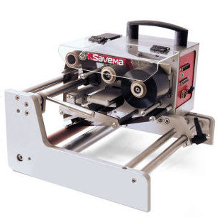 Impresoras TTO Autobag: Servicios y Productos de Simacod Projects