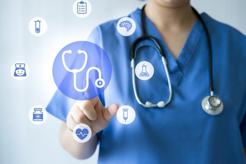Seguros de salud para particulares: Servicios de José Antonio Vicario Terán