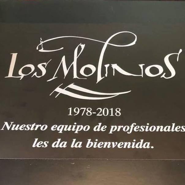 Foto 25 de Cocina creativa en Albacete | Gastrobar/Restaurante Los Molinos