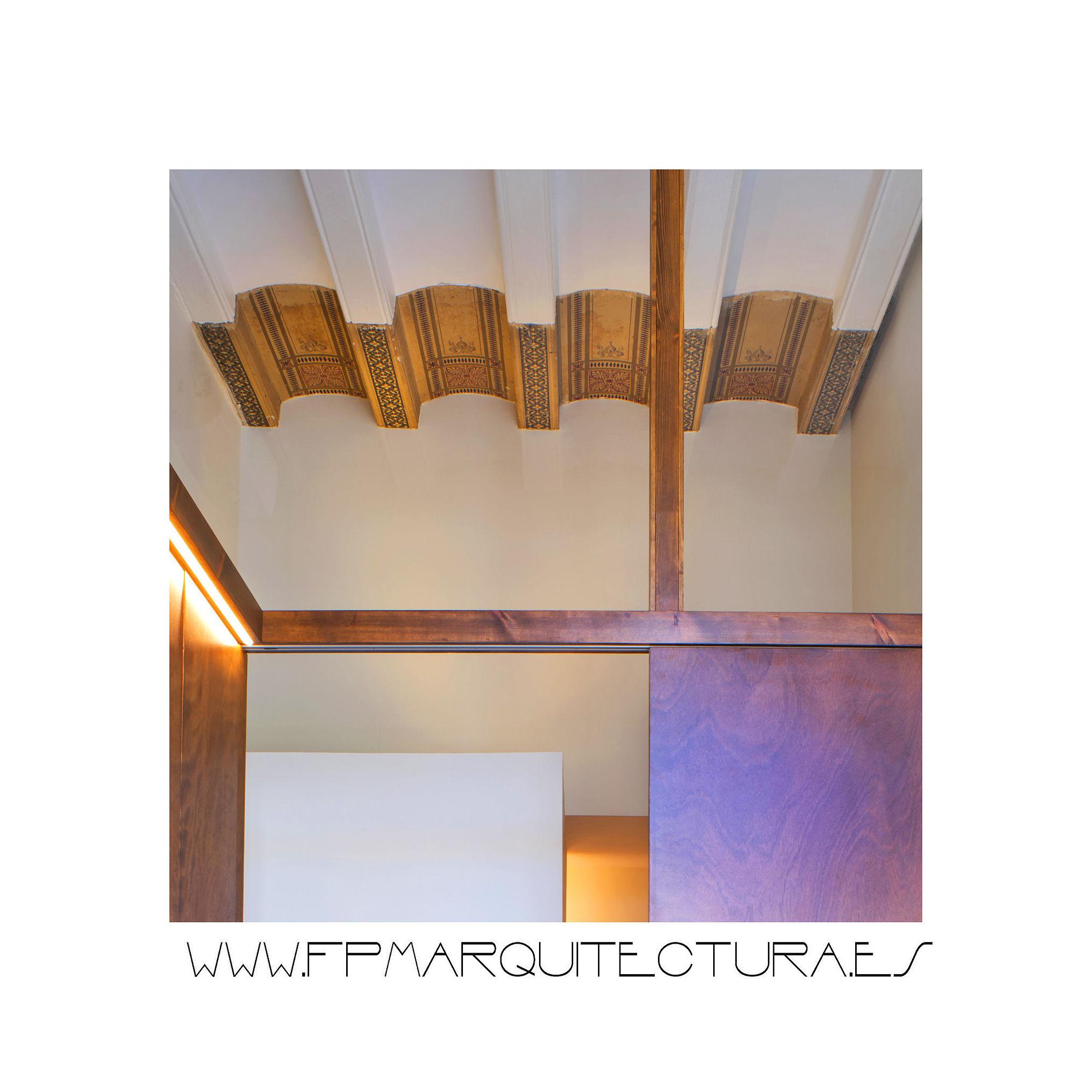 Carrer de Sant Francesc  #sitges #contemporanyarcchitecture #catalanarchitecture #fpmarquitectura #barcelona