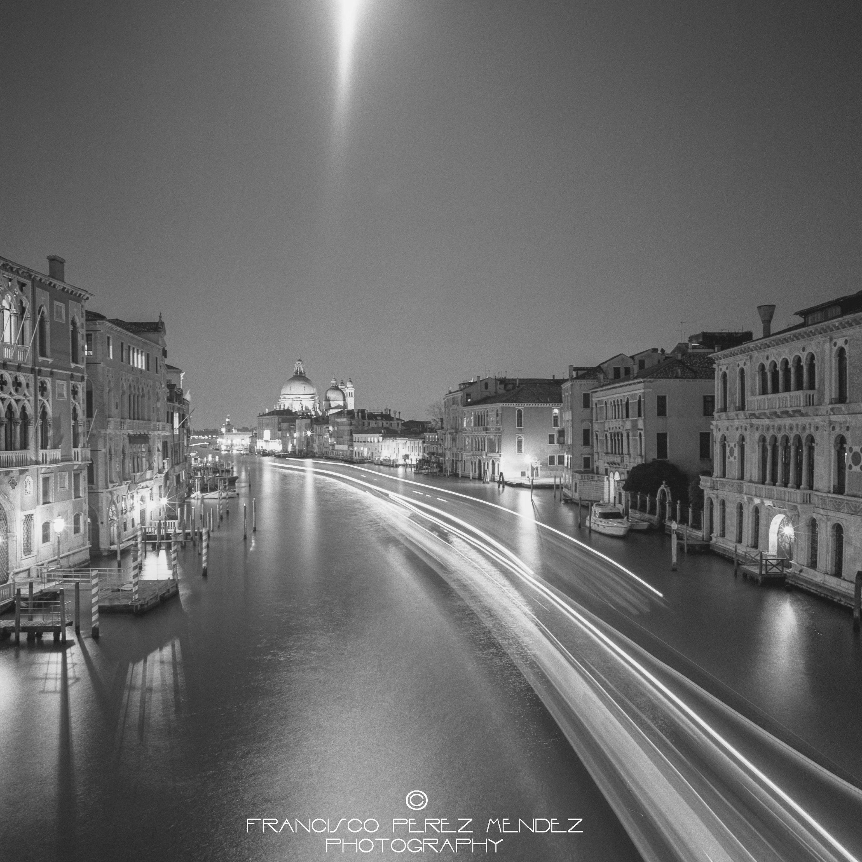 Venezia: Proyectos  architectsitges.com de FPM Arquitectura