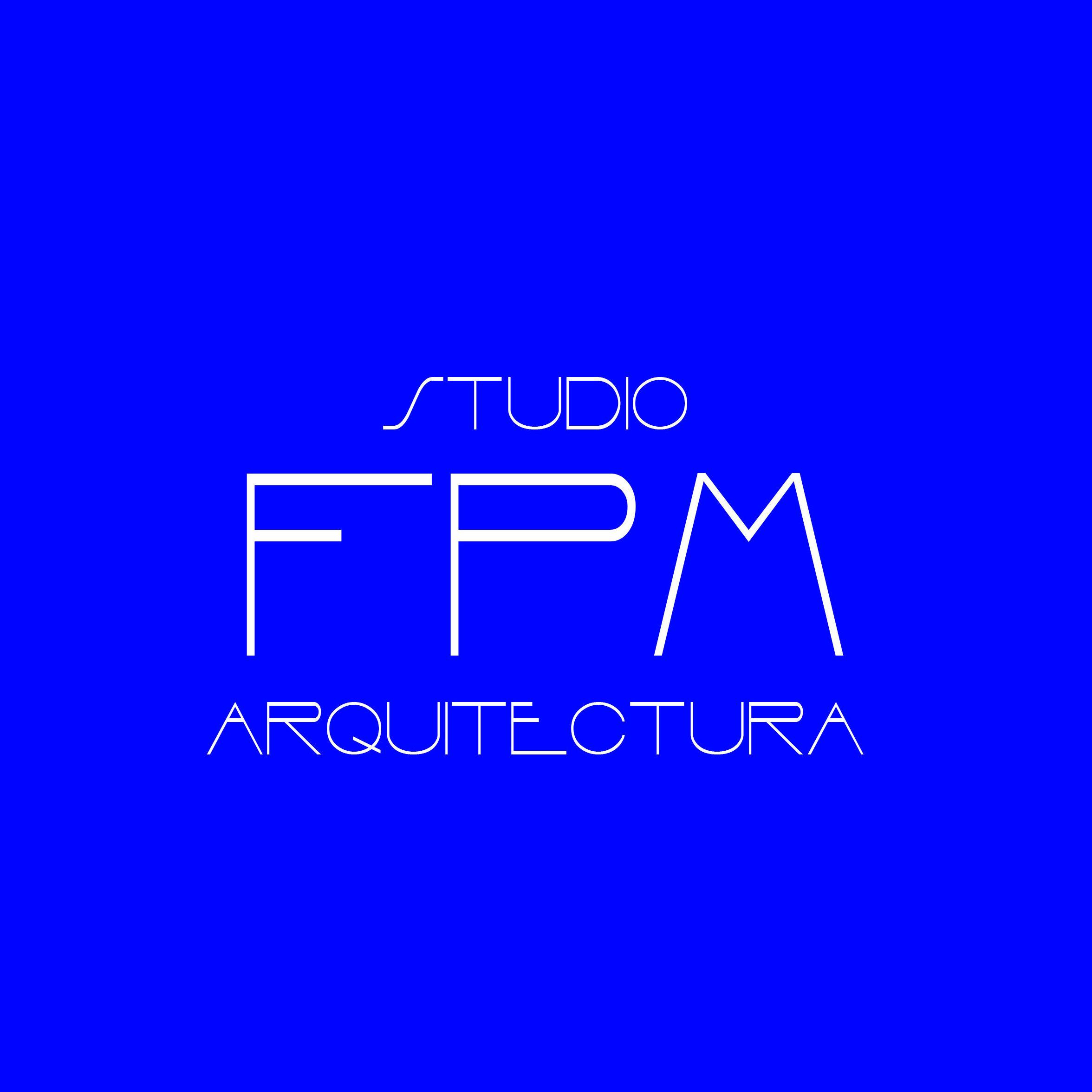 Architect Sitges Barcelona   Estudio FPM arquitectura. Arquitecto  Sitges Barcelona