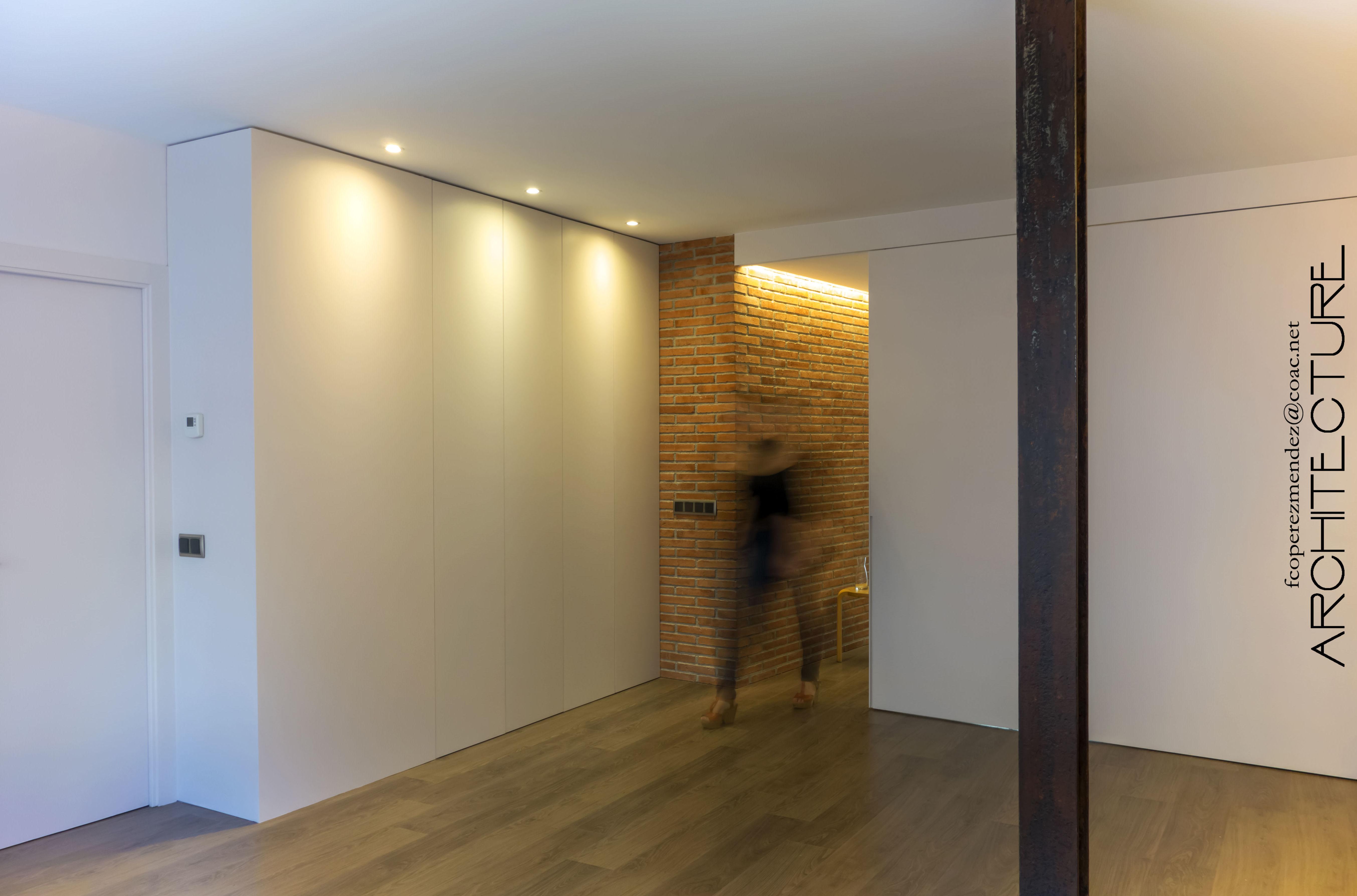 Foto 72 de Arquitectura e Ingeniería en Sitges | FPM Arquitectura