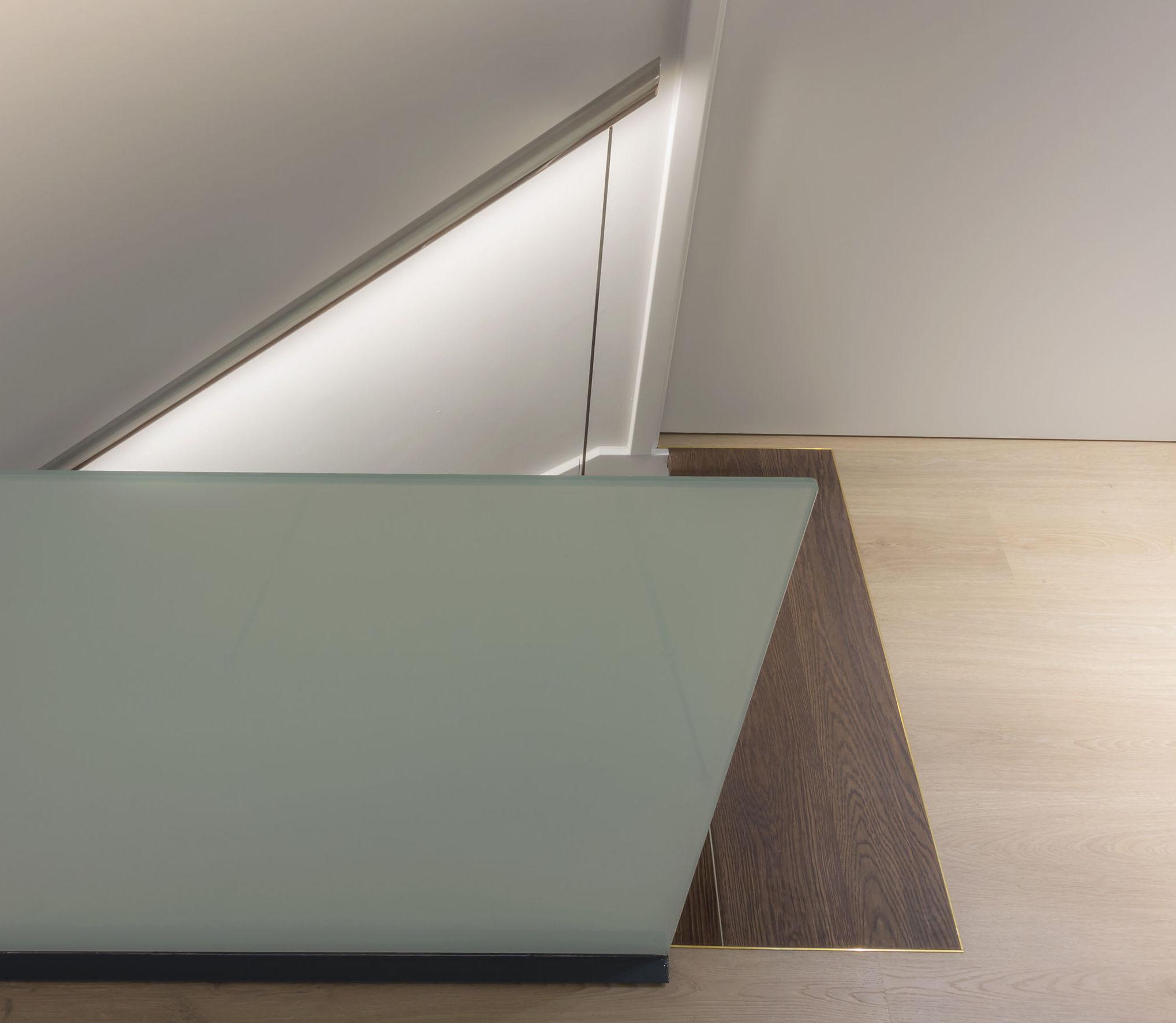 Duplex en Sitges #fpmarquitectura