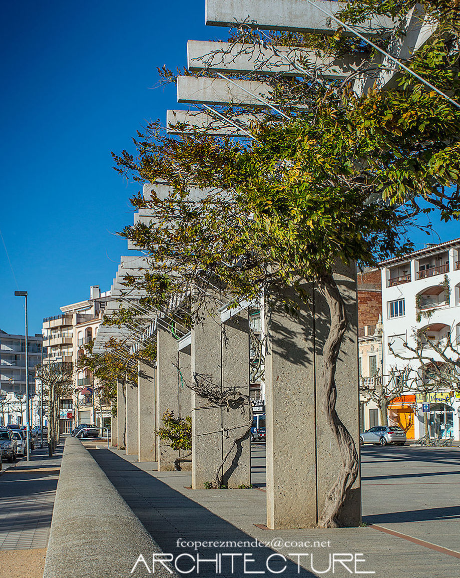 Foto 76 de Architecture and Engineering en Sitges | FPM Arquitectos