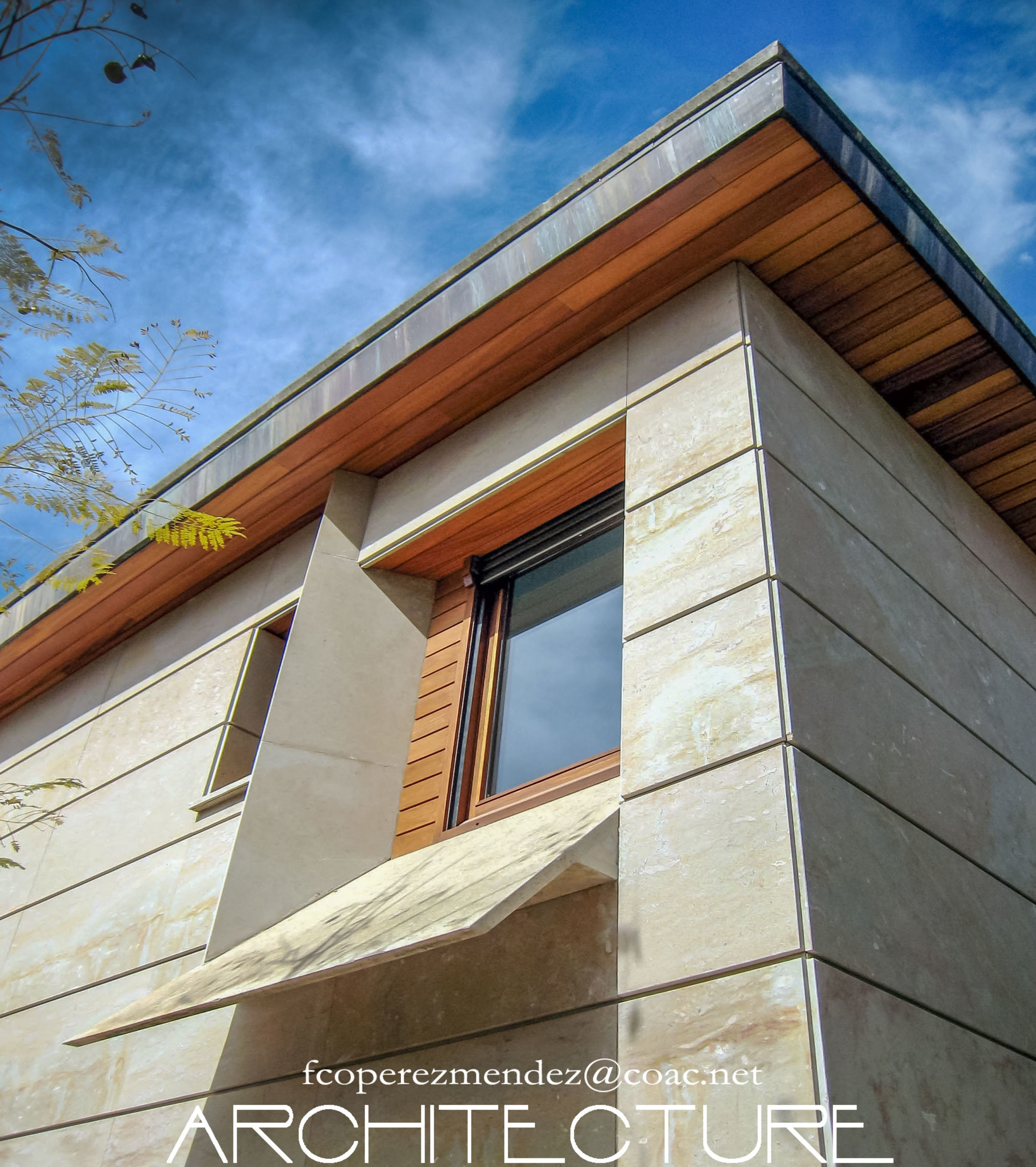 Foto 69 de Arquitectura e Ingeniería en Sitges | FPM Arquitectura