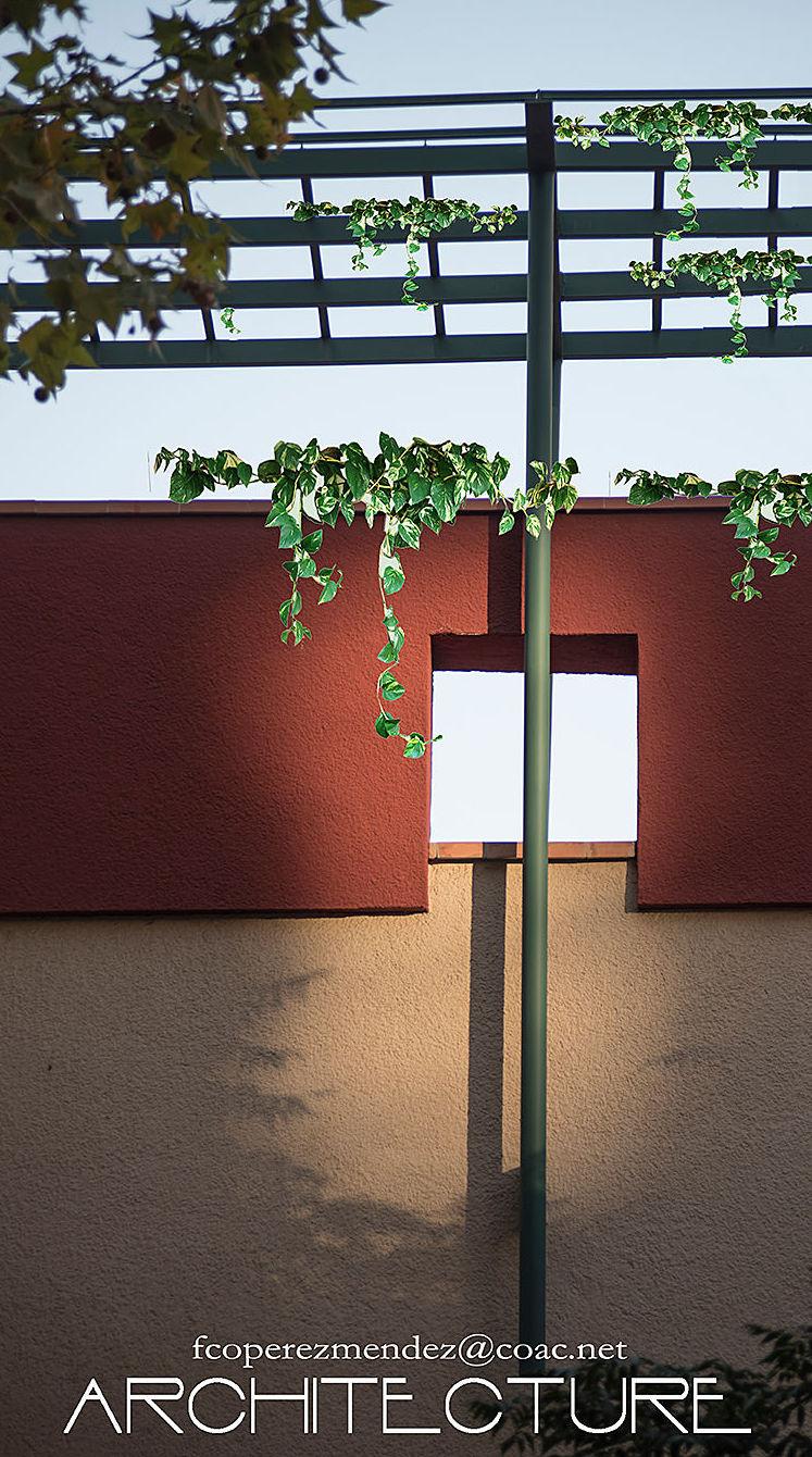 Laboratorios Centrales  Danone   Barcelona   Fpmarquitectura