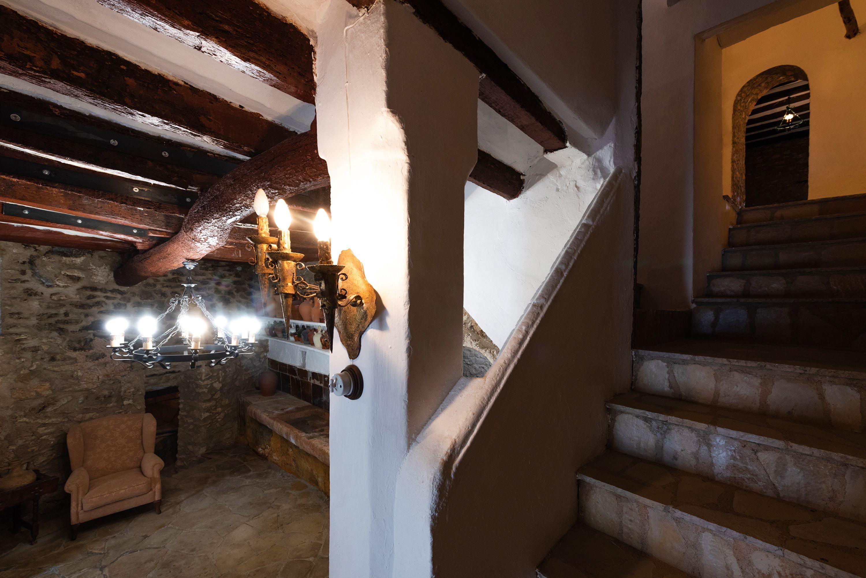 Foto 76 de Alquiler de casa rural en El Catllar | Masía Más d'en Tarrés
