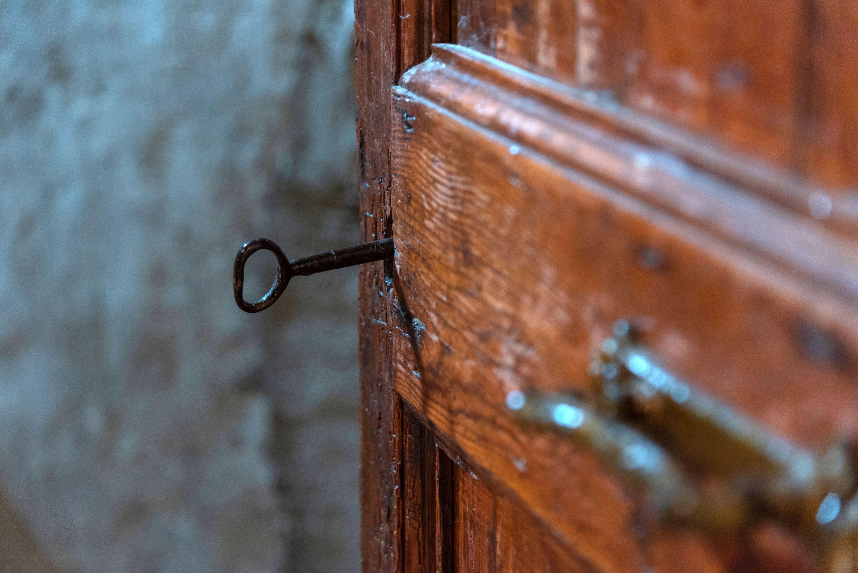 Foto 32 de Alquiler de casa rural en El Catllar | Masía Más d'en Tarrés