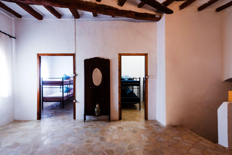 Foto 68 de Alquiler de casa rural en El Catllar | Masía Más d'en Tarrés