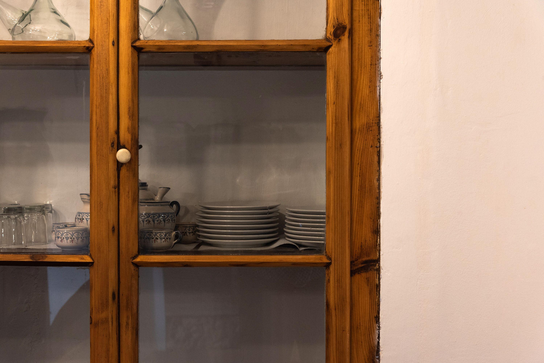 Foto 38 de Alquiler de casa rural en El Catllar | Masía Más d'en Tarrés