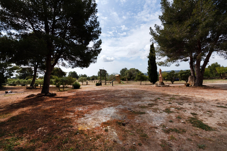 Foto 11 de Alquiler de casa rural en El Catllar | Masía Más d'en Tarrés