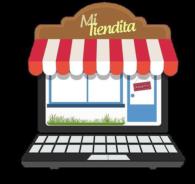floristería online