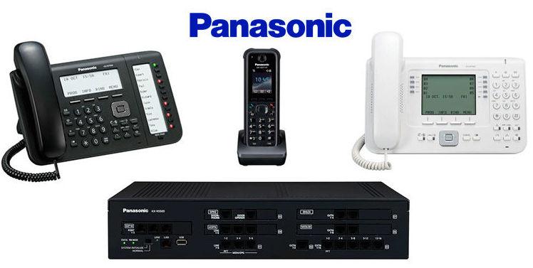Centralitas telefónicas
