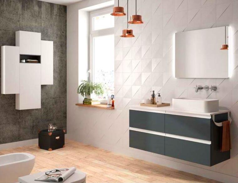 Baños: Catálogo de Style Mobel