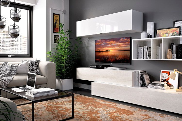 Muebles a medida en Reus