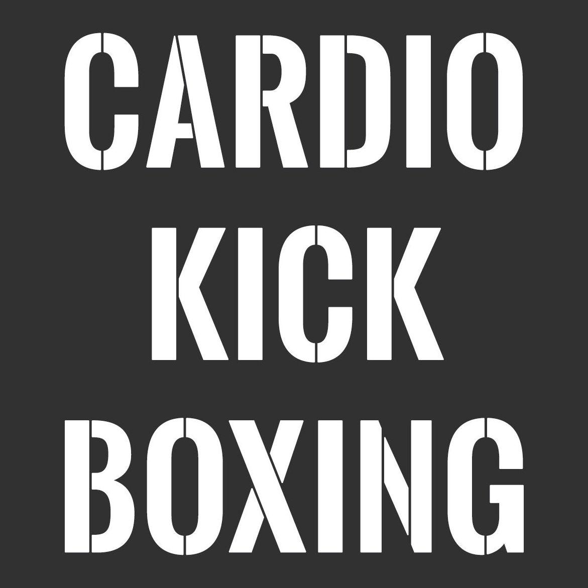 CARDIO KICK BOXING: Actividades de NEXTFIT