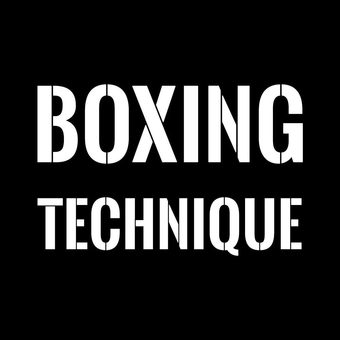 The Box Sessions - Boxeo: Actividades de NEXTFIT