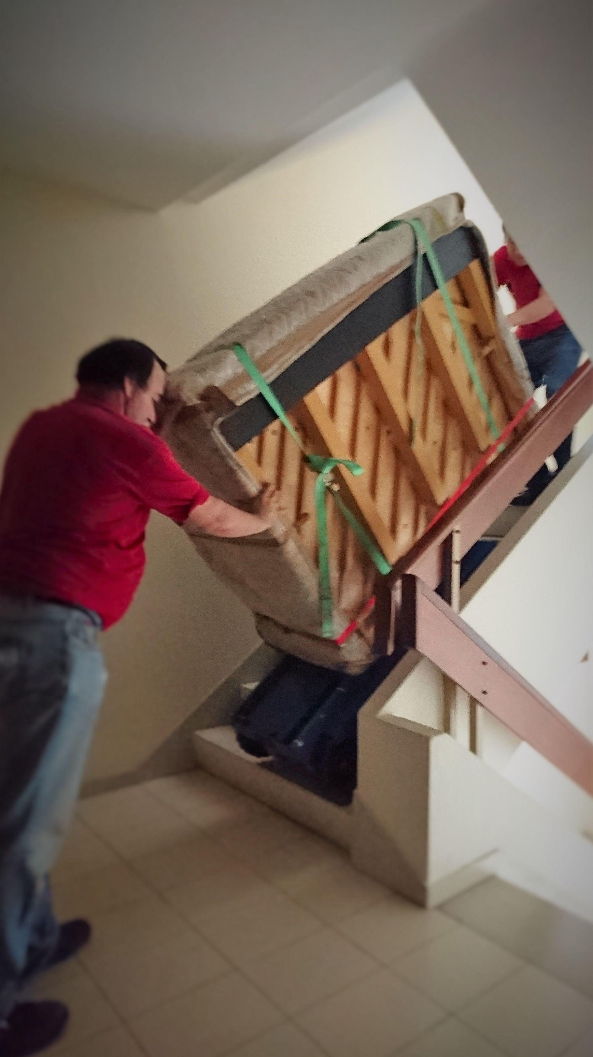 Pianoplan piano vertical