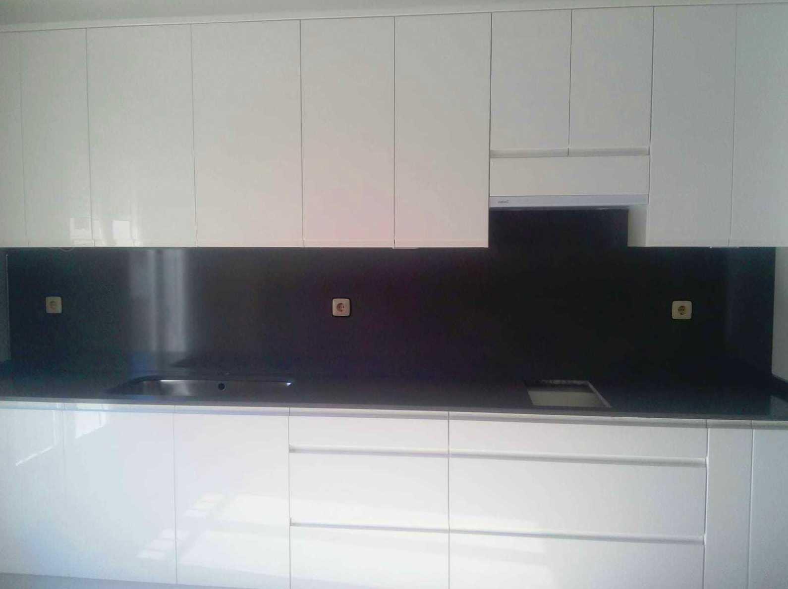 DURAN COCINAS - Fabricación e instalación de cocinas en Plasencia.