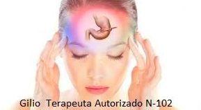 Hipnosis Aplicada: Mis terapias de Carlos Gilio Pardiñas