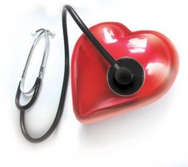 Asesoramiento: Productos  de Farmacia Emilia Castro Salvador