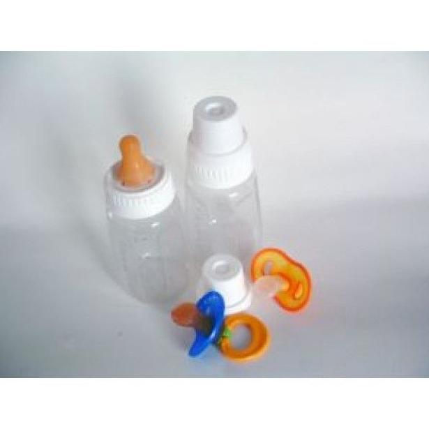Alimentación infantil: Productos  de Farmacia Emilia Castro Salvador