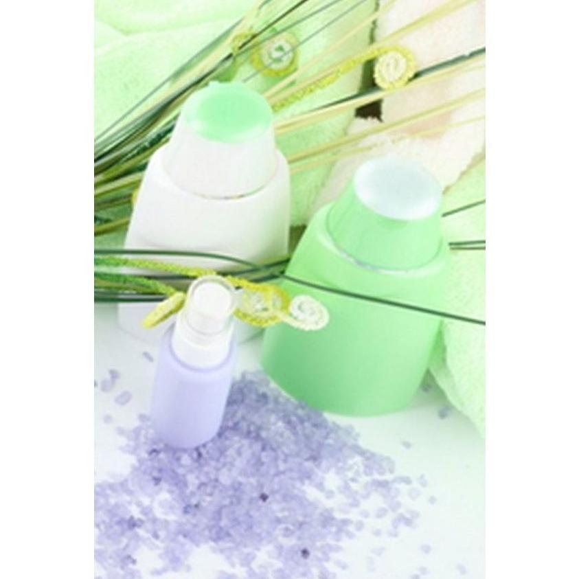 Cosmetica: Productos  de Farmacia Emilia Castro Salvador