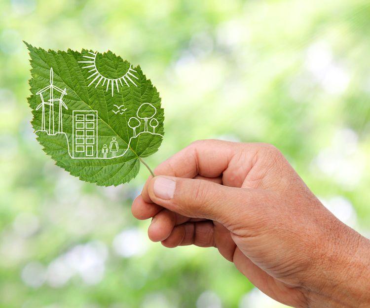Energías renovables en Aranda de Duero