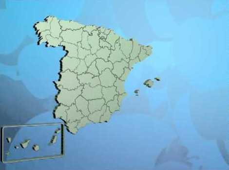 Mapas temáticos: Servicios de Estopcar Ciudad Real, S.L.