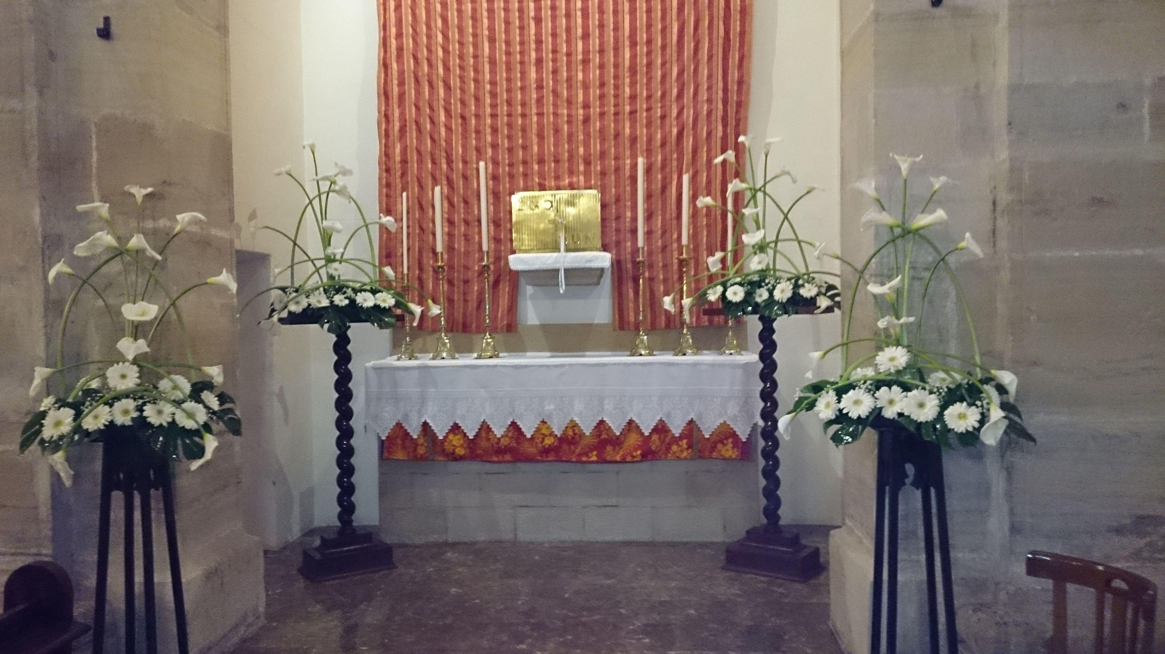 centros ceremonias.