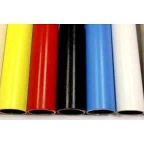 Sistemas Tubular: Productos de Carretillas Mayor, S.A.