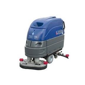 Maquinaria de Limpieza: Productos de Carretillas Mayor, S.A.