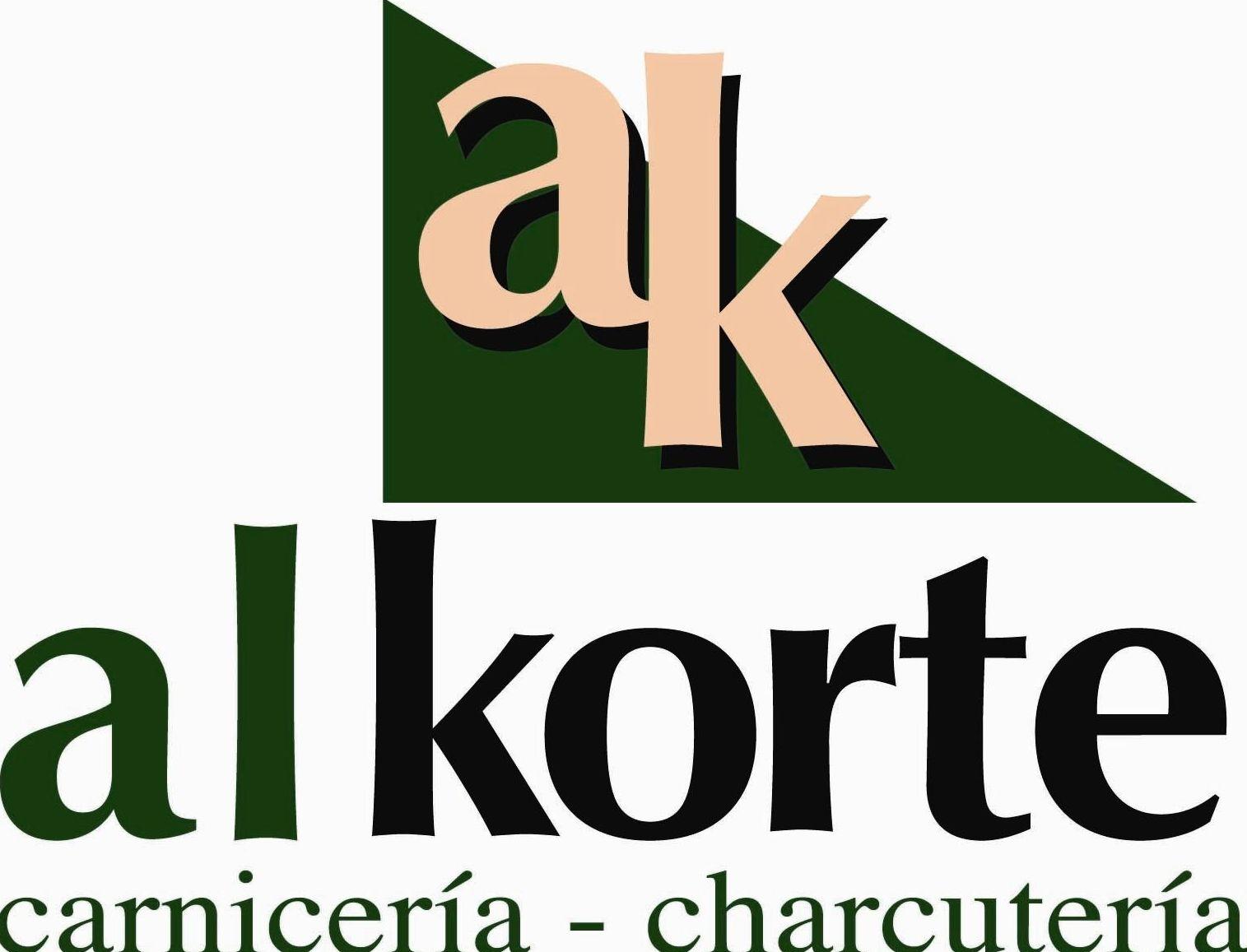 Foto 5 de Expertos en ternera en Tarifa | Garblan Alkorte