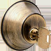 Cerrajeros. Apertura de puertas