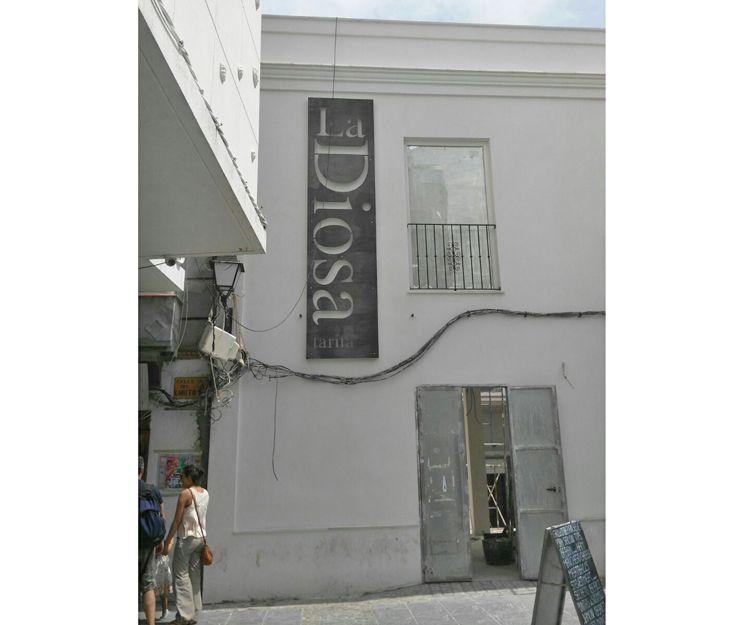 Cerramientos de puertas en Algeciras