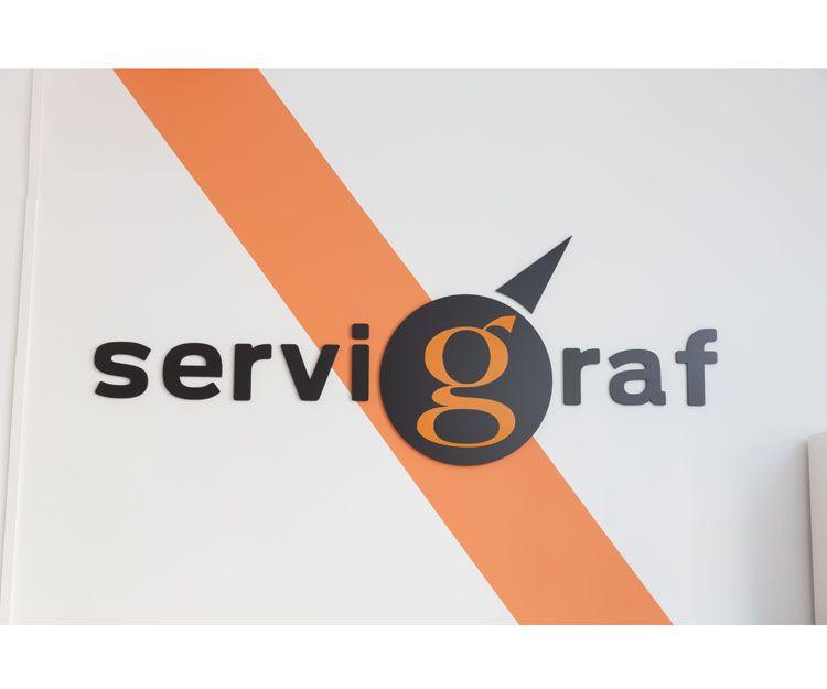 Foto 15 de Serigrafía en Tauste | Servigraf