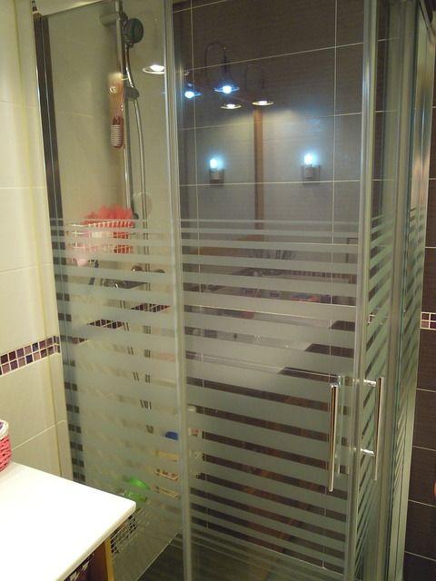 Cambio de plato de ducha en Alcorcón