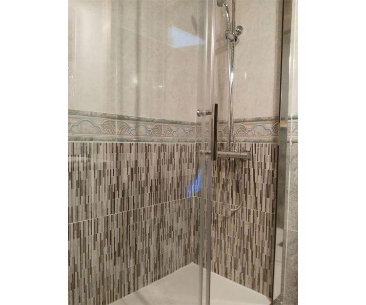Las mejores reformas de baños con precios económicos en Boadilla