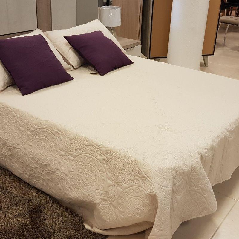 Dormitorios: Catálogo de muebles de Oportunissimo Corbera