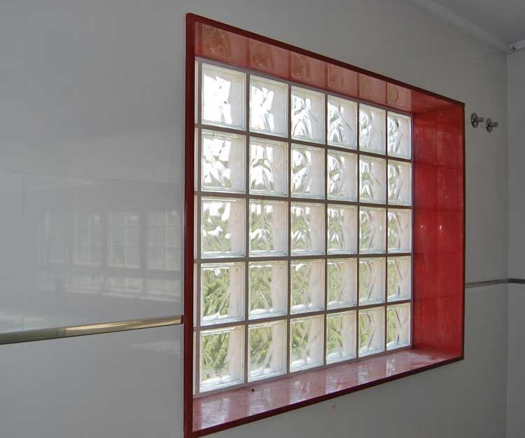 Instalación de ventanas en León