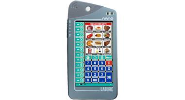 PDA NANO