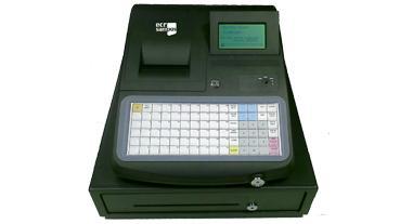 SAMPOS 680