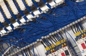 Sistemas eléctricos y térmicos: Servicios de Delta Automatisme i Control