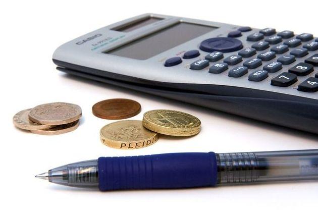 Asesoría contable en Vizcaya