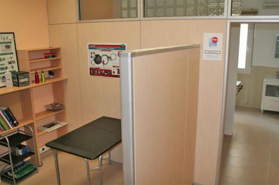Foto 5 de Veterinarios en Vinaròs | Clínica Veterinaria Faunivet