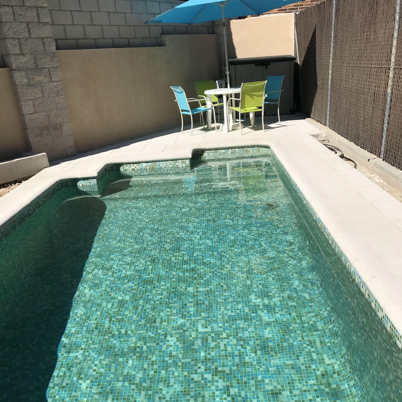 piscina de obra en san sebastian de los reyes