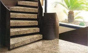 Ecaleras marmol.Marmolería Gijonesa La Fana S.L.L